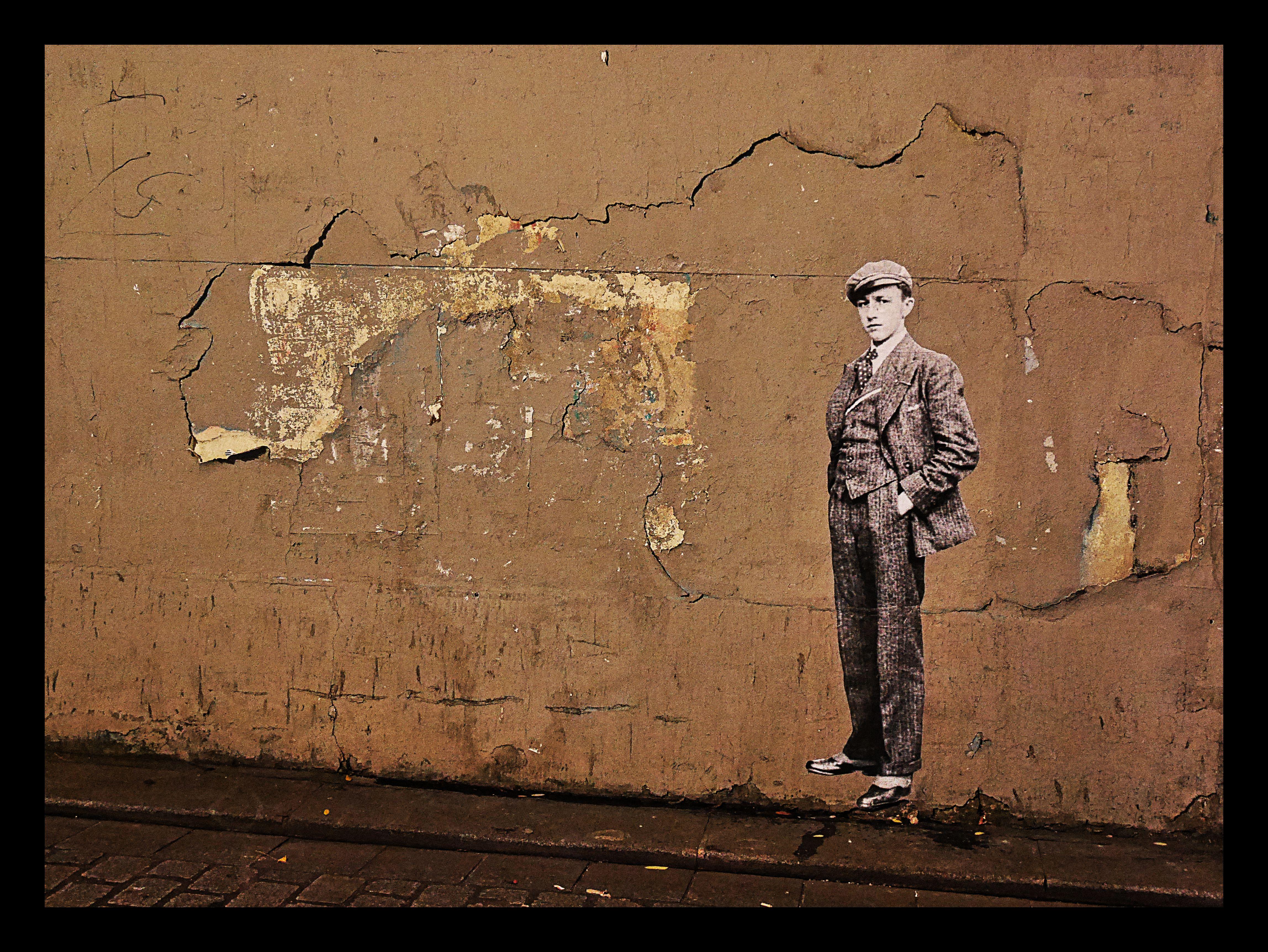 YS, Paris © Jean-Philippe Cazier
